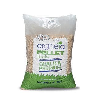 Ergheia Premium Abete